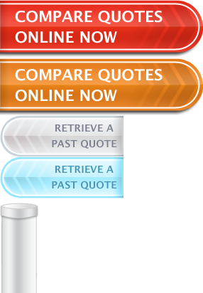Retrieve a Past Quote