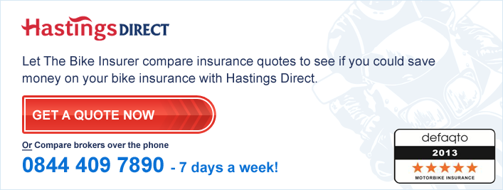 Direct Insurance Quote Adorable Direct Auto Insurance Quote Cool Direct General Insurance Quote