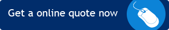 Click to get an online quote