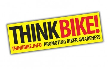 ThinkBike! this spring!