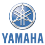 Small bike deals from Yamaha