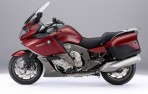 Special deals and 0% offers on BMW rider equipment 