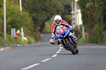 The Manx GP gets FIM status