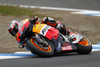 Repsol Honda ready for the MotoGP final