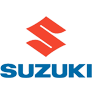 Suzuki's American subsidiary goes bankrupt