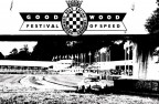 Changes to Goodwood Festival of Speed dates