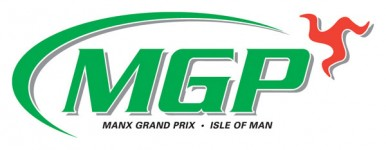 Revamp for the Manx Grand Prix