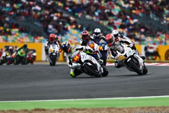 Debut World Superbike round under threat