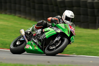 Jonathan Howarth to make 2013 TT debut