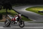 Ducati Hypermotard 2013 models to hit showrooms