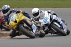 Video: Thundersport Elite Snetterton