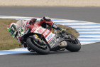 Promising Start to WSBK Season For Ducati