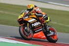 Assen Qualifying Report: History Made as Aleix Opens the Door to go Forward