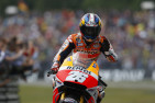 Pedrosa Extends Honda Contract to Complete Repsol Line-Up