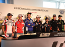 MotoGP Sachsenring Preview: On the Crest of the Waterfall