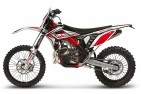 Gas Gas Reveal new 2015 Enduro Line up