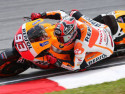 Valencia MotoGP preview: One more record