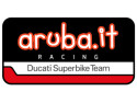 Ducati teams up with Italian web company