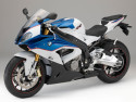 BMW S 1000 RR prices revealed
