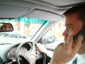500,000 drivers caught on mobile phones