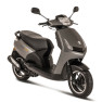 New Vivacity scooter from Peugeot