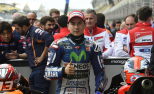 MotoGP France Report: Lorenzo Makes It Two in a Row