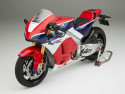 Order books open for Honda RC213V-S