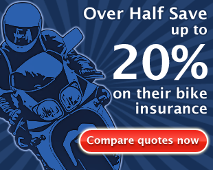 Over Half Save up to 20%