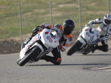 DAY 3 - 0European Superbike Training Camp - 0001